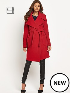 definitions-wool-mix-wrap-coat