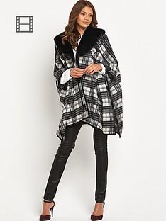 definitions-fur-trim-blanket-coat