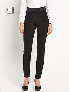 satin-trim-straight-leg-tux-trouser