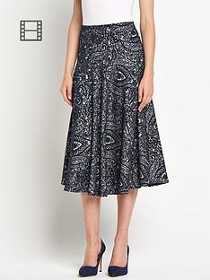 savoir-full-long-skirt