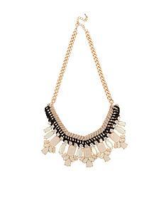 jewel-wrap-necklace