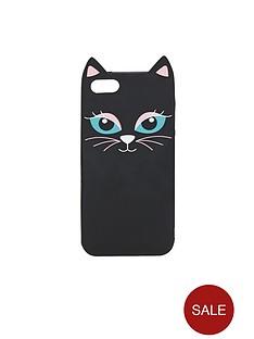 cat-phone-case