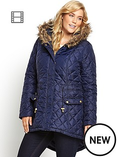 so-fabulous-fur-hooded-quilted-parka-coat