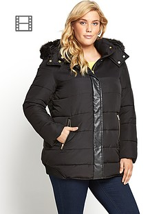 so-fabulous-fur-trim-hood-rib-detail-padded-coat