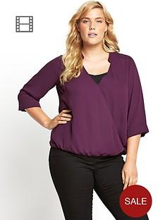 so-fabulous-wrap-front-blouse