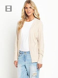 south-short-lightweight-edge-to-edge-cardigan