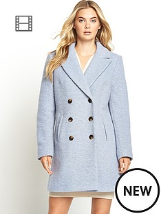 definitions-db-fluffy-coat