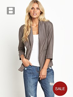 definitions-slouchy-jacket