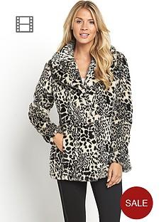 south-three-quarter-faux-fur-coat
