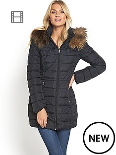 south-34-fitted-padded-coat