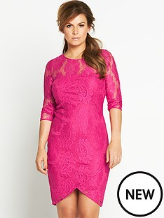 bright-lace-bodycon-dress