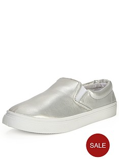 shoe-box-milo-skate-shoes-silver