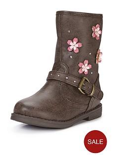 felicia-flower-girls-boot