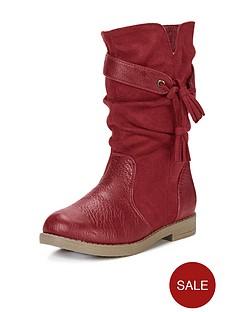 fredrica-slouchy-tassle-boot