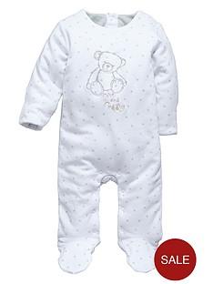 unisex-baby-wadded-sleepsuit