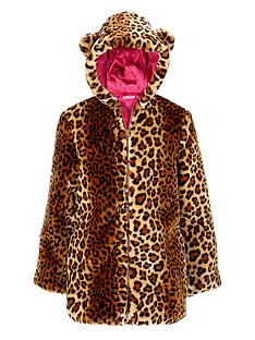 animal-longline-fur-coat-with-ears