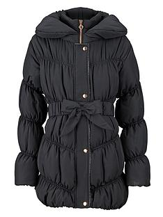 freespirit-shawl-collar-longline-coat