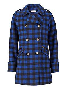military-melton-coat