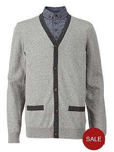 mock-shirt-cardigan