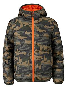 lightweight-narrow-padded-jacket