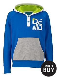 graphic-sports-hoody