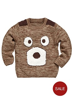 ladybird-toddler-boy-dog-applique-jumper
