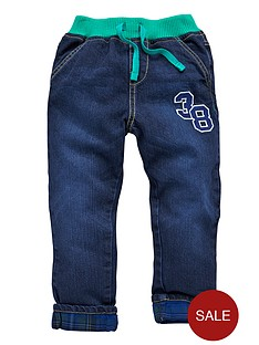 ladybird-boys-turn-up-jeans-from-12-mont