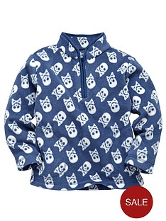 ladybird-toddler-boy-skull-fleece-top-fr