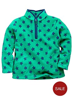 ladybird-toddler-boy-star-fleece-top-fro