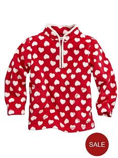 girls-heart-fleece-jacket-12m-7yrs