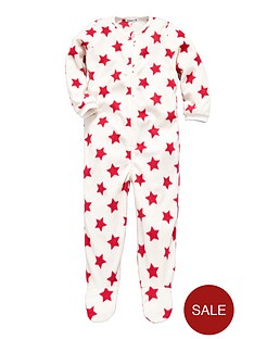 girls-star-fleece-all-in-one-12m-7yrs