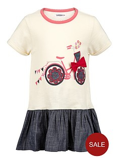 girls-bicycle-applique-chambray-top-12m