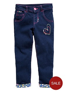 girls-applique-skinny-jeans-12m-7yrs