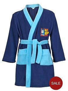thomas-robe