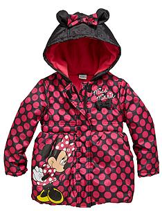 minnie-mouse-padded-coat