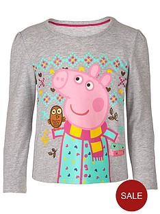 peppa-pig-long-sleeved-tshirt