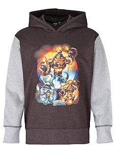 skylanders-hooded-sweat-top