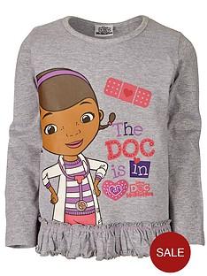 doc-mcstuffin-long-sleeved-top