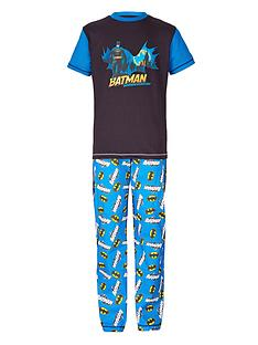 batman-pyjamas