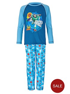 toystory-long-sleeved-pyjama