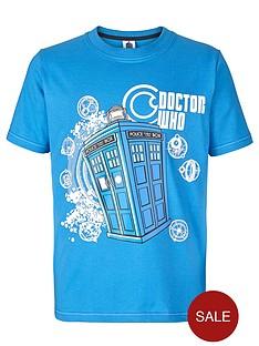 dr-who-tshirt