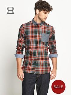 ls-chambray-penny-collar-shirt