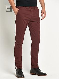 skinny-chino-trousers