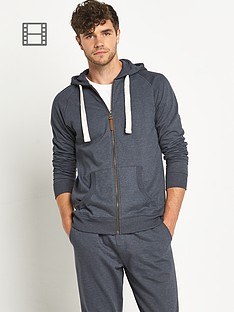 zip-thru-hooded-top-denim-marl