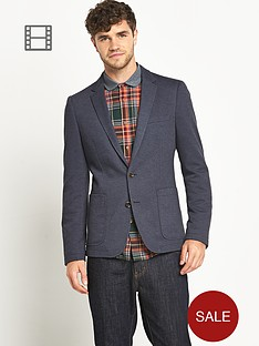 goodsouls-mens-blazer-navy