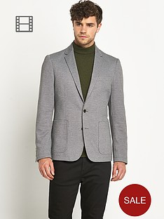goodsouls-mens-blazer-grey