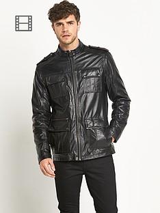 leather-4-pocket-jacket