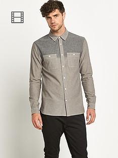 ls-colour-block-shirt