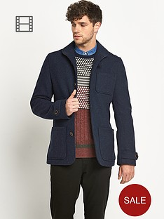 goodsouls-mens-smart-casual-fashion-jacket