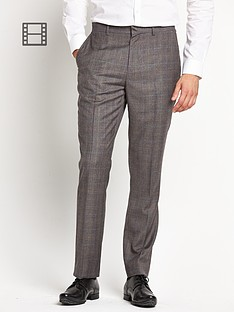 taylor-and-reece-tailored-fit-trouser